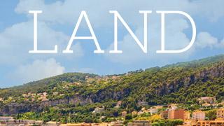 Land Vacations