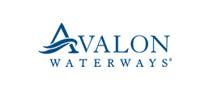 Avalong Waterways