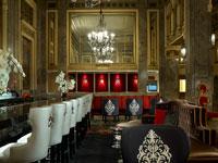 Conde Nast Hotel